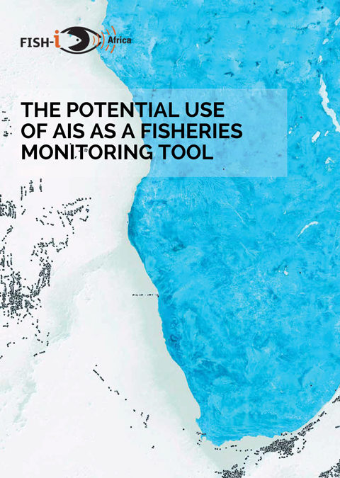 The Potential Use of AIS as a Fisheries Monitoring Tool